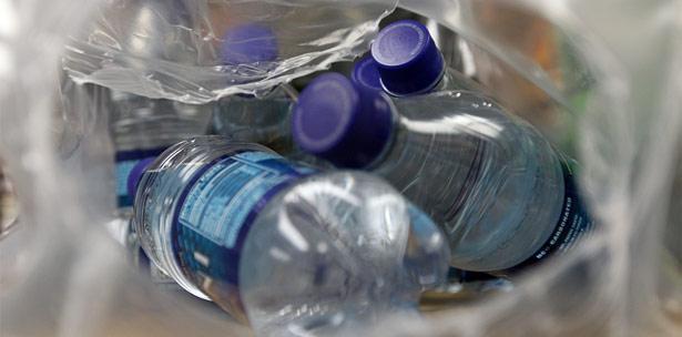 reciclaje150209