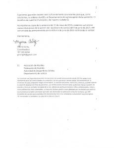 CARTA DE COALICION a Gob AGP 2015.06.08 ponchada 1