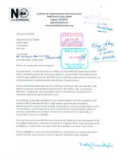 CARTA DE COALICION a Gob AGP 2015.06.08 ponchada-1