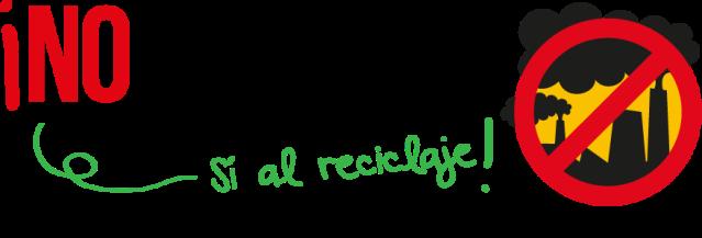 cabecera-web.png